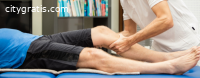 Looking for the best sports physio cente