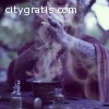 LOST LOVE CANDLE MAGIC LOVE SPELL