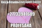 Lost love spell caster+27733947689