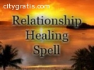 Lost Love Spells +27732891788