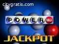 Lottery Spells Caster Expert+27780125164