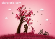Love Problem Solution - Love Marriage