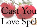 LOVE SPELL CASTER CALL Musa ON +27783880