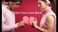 love spells caster +27710098758