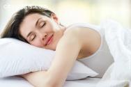 Luma Sleep Discount codes