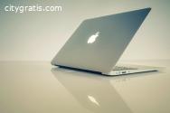 .. MacBook Logic Board Repair
