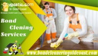 Magnificent Bond Cleaning Gold Coast