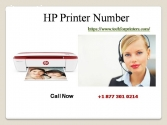 Make Call HP Printer Number Will Adjust