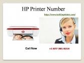 Make Call HP Printer Number Will Adjust