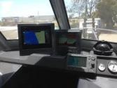 Marine Accessories in Perth - Call. 0894