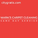 Marks Carpet Cleaning Adelaide