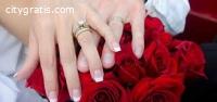 marriage spells +27671163058