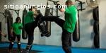 Martial Arts To Cranbourne & Dandenong