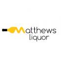 Matthews Liquor