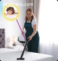 Mattress Cleaning Services Canberra