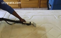 Mattress Cleaning Services in Perth