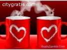 love spells, Return all Lover 0836522787