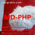 MD-PHP china vendor anna@aosinachem.com