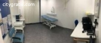 @Medical Centre Cleaning Canberra