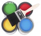 Melbourne painters group