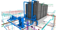 MEP Shop Drawing Detailing Outsourcing
