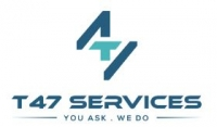 T47 pest Control