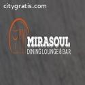 Mirasoul Dining Lounge and Bar