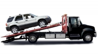 Misconceptions about Tow Truck Price