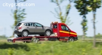 Mistake to Avoid When Choosing Tow Truck
