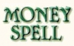 Money Spells Caster call +27732891788 Dr