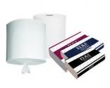 Multi Range   Toilet Paper Suppliers