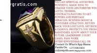 Mysterious magic ring For Pastors,Protec