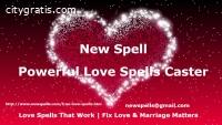 new love spells +27671163058