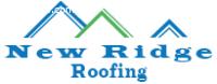 New Ridge Roofing