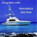 --Nicecotedazur Boat Show