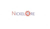 Nickel Ore & Engineering