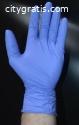 Nitrile Examination Gloves +31682464191