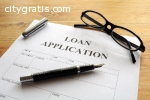 No credit check loans, Apply now!