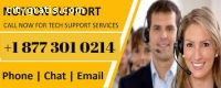 Norton Support Number  +1 877 301 0214