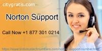 Norton Support Number for antivirus +1 8