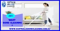 Notable Bond Cleaning Brisbane