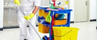 office cleaning services Brisbane