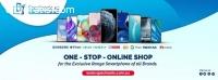 Online Electronics Australia