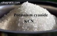 online Potassium Cyanide For Sale Pills,