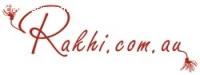 Online Rakhi to Australia