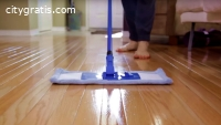 Oops Cleaning Service Perth