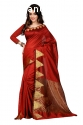 Order Tussar Silk Sarees At Best Price