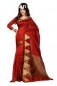 Order Tussar Silk Sarees At Best Price