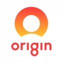 .. Origin Energy Plans
