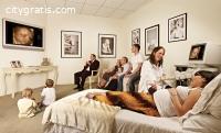 Our 3D/4D/5D Baby scan Services